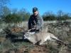deer1-008